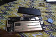 Ремонт iphone 6 Plus. Стоимость 2000 рублей.