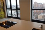 Ремонт квартиры 110 м2