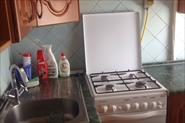 Кательня, сборка кухонной мебели