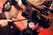 Видеосъёмка и оборудование
