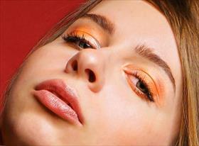 макияж / прически