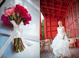 Свадьба-праздники-танцы :)