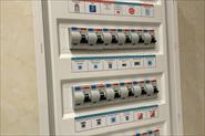 Сборка электрощита под заказ