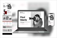 Сайты и приложения