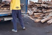 вывоза мусора и домашних хлама