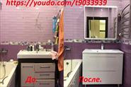 Раковины и Мойдодыр, измельчители и смесители, фильтры.