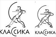 #2 Логотипы и знаки