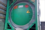Всё что связанно с Газом,паром,вода под высоким и низким давлением ответственных инженерных конструкций.