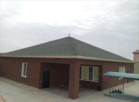 Дизайн проект и строительство частного дома