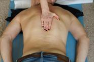 Массаж и мастер-классы по телесно-ориентированной терапии