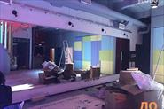 Уборка помещения после ремонта