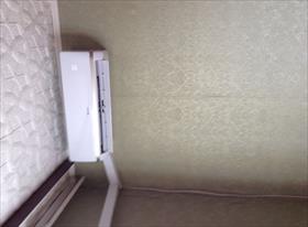 Установка в квартире