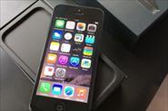 Техника Apple - IPhone, IPad, MacBook.