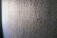 оклейка обоев ,покраска стен и мелочи ))
