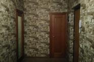 Александрийские двери в Балашихе