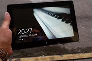 Ремонт планшета Asus ME400CL (https://youdo.com/t569992)