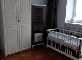 спальня+детская мебель