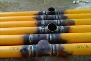 Газовая система пожаротушения