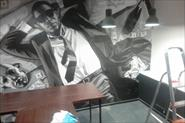 офис минфин