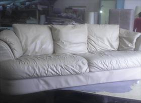 перетяжка мебели в новокузнецке