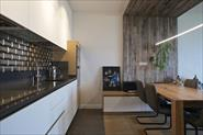 Дизайн-проект квартиры 145м2