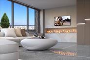 2-х уровневая квартира