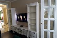 Мебель Премиум-класса