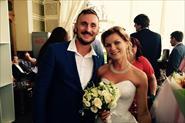 НЕсбежавшие  невесты-2