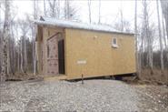 электромонтаж малоэтажных домов 43м² каждый в количестве 6щт.