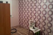 Косметический ремонт комнат