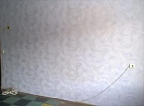 Ремонт в комнате под ключ