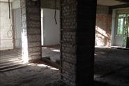 Полный демонтаж в 3-х комн. квартире