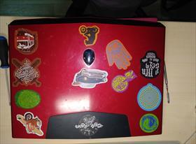 Профилактическая чистка ноутбука