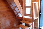 Мебель, плотницкие, столярные работы, двери доборы наличники