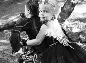 Дети 👶🏼