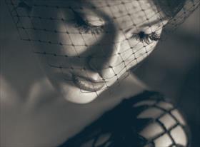 Студийные фотографии, портреты