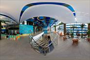 360 панорамы / 3D туры