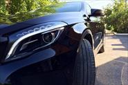 Примеры полировки автомобиля