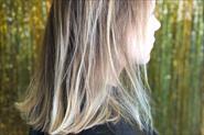 Нано-ботокс волос BotoHair Inoar