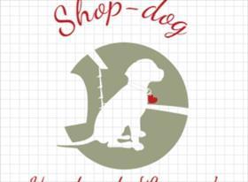 Лого для Дарьи