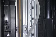 Ремонт принтеров и мфу,установка снпч и пзк
