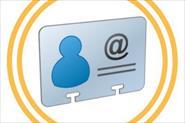 Товары вк или актуальное Инстаграм