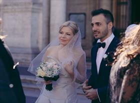 Some Wedding