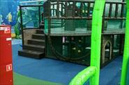 Детский центр развлечений Волгограда