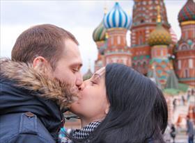 Влюбленные пары, лавстори