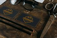 Дизайн (логотипы)