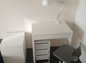 Офисная мебель (в том числе и IKEA)