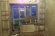 Ремонт моей квартиры