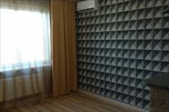 1 комнатная квартира 40 кв. м.