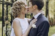 Wedding / M&A